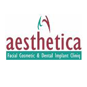 Aesthetica Specialty Dental Clinic